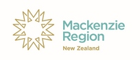 MacKenzie District Council