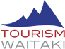 Tourism Waitaki